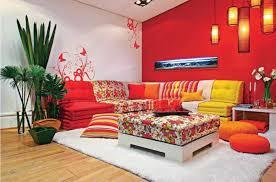 canap marocain design le canapé marocain qui va bien avec votre salon archzine fr
