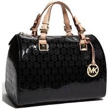 mk bags black friday sale best 25 michael kors sale ideas on pinterest cheap michael kors