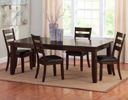 shop all dining room tables value city furniture value city
