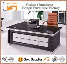 Budget Office Furniture by 435 Best Escritorios En L Images On Pinterest Office Furniture