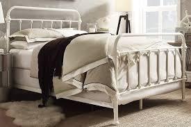 best 25 metal bed frame queen ideas on pinterest ikea bed