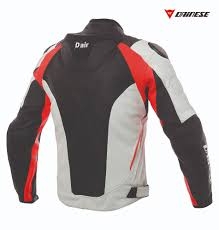 good cycling jacket dainese just made your motorcycle jacket obsolete asphalt u0026 rubber