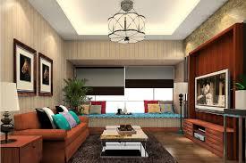 korean living room design video and photos madlonsbigbear com