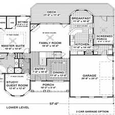 two story small house plans mesmerizing small two story house plans ideas best ideas