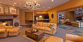 Home Decor Louisville Ky Renaissance Apartments Louisville Ky Home Design