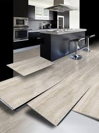 high end resilient flooring herf product launch