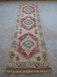 Pink Runner Rug 73 Best Runner Rugs Hallway Images On Pinterest Runner Rugs