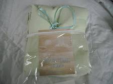 shabby chic patternless duvet covers u0026 bedding sets ebay