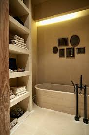 Orange Bathroom Rugs Articles With Burnt Orange And Brown Bathroom Ideas Tag Burnt