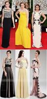 jenjenhouse has red carpet ready prom dresses the queen of style