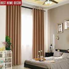 Drapes For Living Room by Compare Prices On High Ceiling Curtains Online Shopping Buy Low