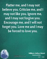william arthur ward love quotes quotehd