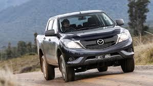 mazda car price in australia no petrol version for the mazda bt 50 in australia auto moto