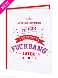 rude valentines cards rude valentines cards brainboxcandy