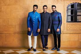 wedding collection for mens jadeblue buy mens clothing online fashion for men