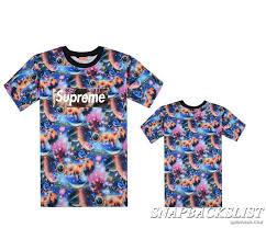 supreme shirts cheap designer supreme t shirts supreme t shirts cheap supreme t