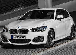 new bmw 5 series 2016 moreover 2018 bmw x7 on new bmw x3 series