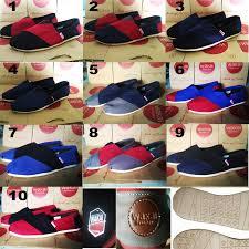 Sepatu Wakai Harganya wakai sepatu navy blue daftar harga terkini dan terlengkap