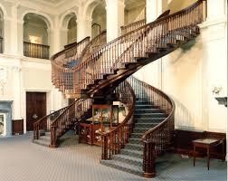 marvelous house staircase marvelous interior design ideas