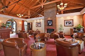 fairview hotel nairobi safari holiday kenya gamewatchers