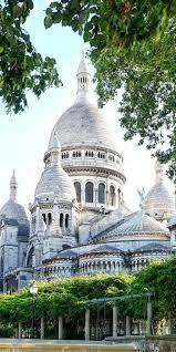 best 20 paris travel guide ideas on pinterest