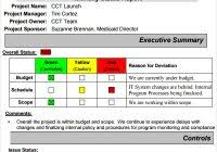 project weekly status report template excel project weekly status report template ppt professional and high