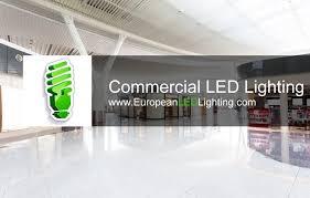 Lighting Fixtures Dallas Tx Lighting Commercial Led Lighting Companies Dallas Tx Shop