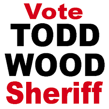 square campaign yard sign templates election sign ideas