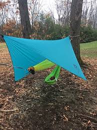 sea to summit ultralight hammock reviews trailspace com