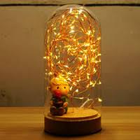 Under Desk Lighting Cheap Desk Lamp Cover Free Shipping Desk Lamp Cover Under 100