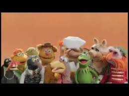 disney s the muppets thanksgiving greeting