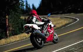 honda cbr f4i honda cbr 600 f4i motorvike motorcycle bike d wallpaper