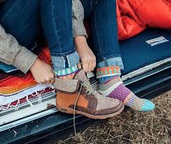 Warm Comfortable Boots Best 25 Chaco Boots Ideas On Pinterest Chaco Shoes Buy