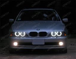 eye bmw headlights bmw cree 15w led for bmw 5 6 7 series x5