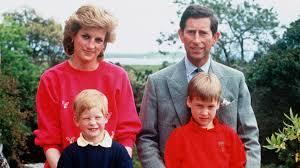 Prince Charles Princess Diana Bbc Postpones Royal Documentary About U0027spin U0027 After Princess