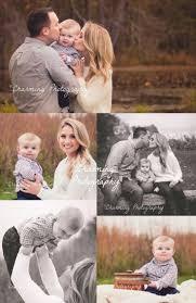 best 25 family photoshoot ideas ideas on family pics