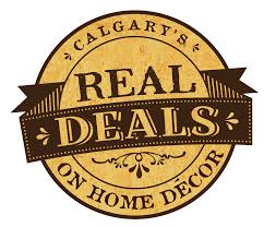 Home Decor Stores In Arizona by Real Deals On Home Decor My City And State