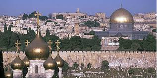 pilgrimage to holy land holy land travel tour and trips follow jesus steps jesus