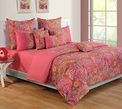 Swayam White N Pink Floral 12 Best Swayam Linea Gold Stripes Images On Pinterest Gold