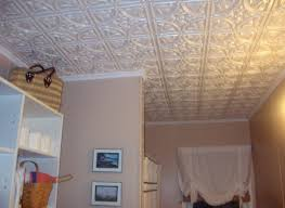 vinyl beadboard ceiling panels lowes medium size of bathroompvc