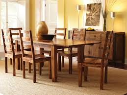 coffee table solid wood dining table coffee tables