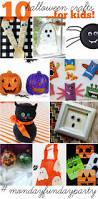 331 best halloween crafts images on pinterest halloween crafts