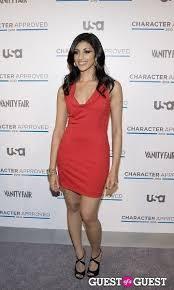 Reshma Shetty In Bikini - 142 best reshma shetty images on pinterest royals tv series and