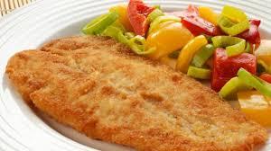 dinner for a diabetic 10 tasty diabetic friendly dinner recipes betterhealthkare