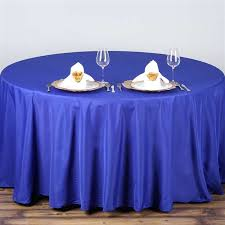 Table Cloths For Sale Tablecloths Chair Covers Table Cloths Linens Runners Tablecloth