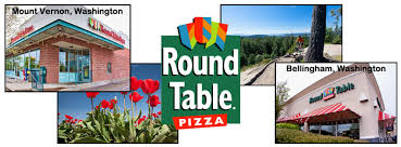 round table pizza golden valley round table pizza mount vernon wa pizza place mount vernon
