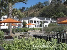 Annenberg Beach House Santa Monica by Hollywood The Former Homes Of U2026 U2013 Dear Mr Gable