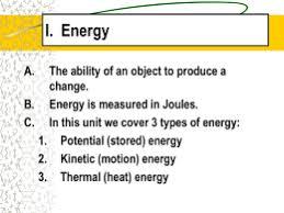 physics classroom energy worksheet answers 28 images sound