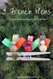 best 25 twelve days of christmas ideas on pinterest days to