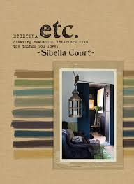 beautiful interiors etcetera creating beautiful interiors with the things you love